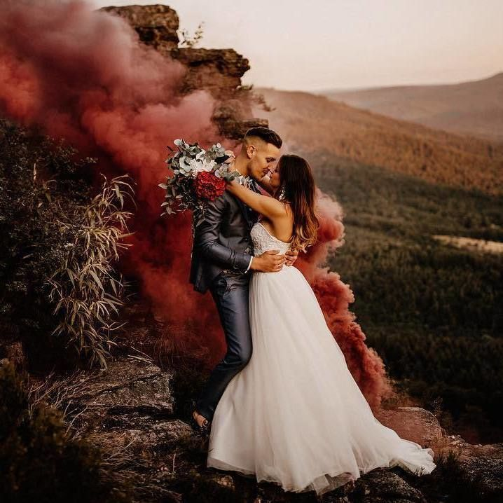 Trash The Dress,Trash The Dress Fotoğrafları,Trash The Dress Nedir,Trash The Dress Örnekleri